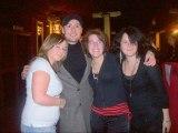 mon sejour en normandie et paris du 9 au 11 decembre 2009