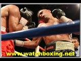 watch Vic Darchinyan vs Tomas Rojas Boxing stream online