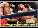 see Vic Darchinyan vs Tomas Rojas Boxing live online Decembe