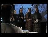 Ey IRAN FULL VERSION HD QUALITY DIRECTED BY SAMAN MOGHADAM