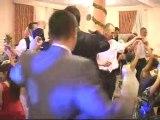 d.j Pieto -hej sokoły clip weselny
