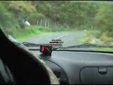 Rallye de Balagne saxo kit car