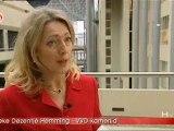 Behoud Gastouderopvang - Hart van Nederland - SBS6