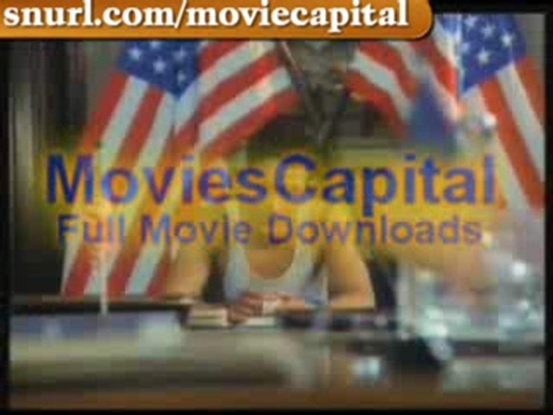 Movies Capital - Watch Movies|Free Movie|Watch Movies Online