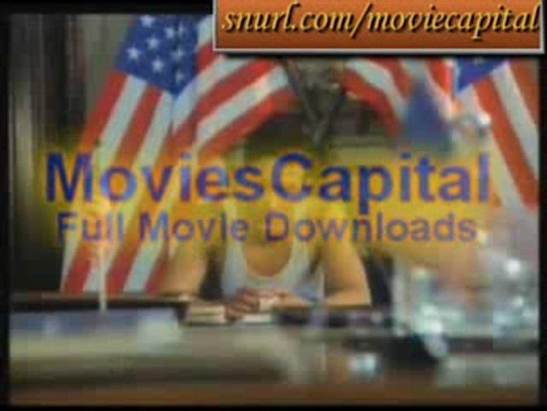 DVD Movies Archive! - Downloads Movies Movie ...