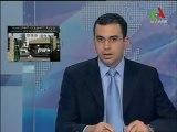 REVENONS SUR L'Agression des égyptiens sur les Algériens 2/2