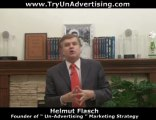 Helmut Flasch|Small Business Marketing Consultant|New York
