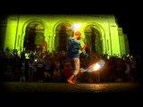 clip Montmartre 2009