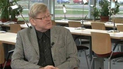 Miedzy Nami Plus - Krzysztof Mroziewicz