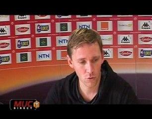 Muc Direct du 15 décembre 2009