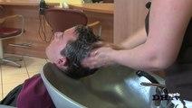 10. Bien effectuer son shampoing et après shampoing