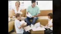 Los Angeles Movers is famous moving company in Los Angeles.