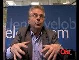 Daniel Cohn-Bendit : 'Copenhague définira à quelle hauteur