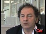 Denis Olivennes : 'Freiner le piratage est une nécessité'