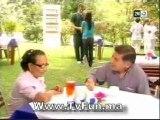 attari9 ila 9albiha 39/4 مسلسل الطريق الى قلبها