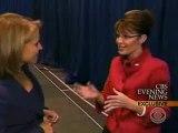Un plaqueur fou entre en campagne contre Palin