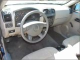 Used 2008 Chevrolet Colorado Spring TX - by ...