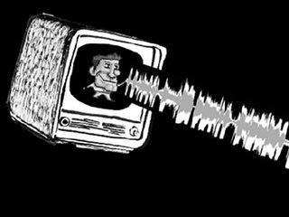 Le ton journalistique : petite leçon de formatage