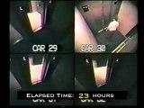 41 heures chrono. L`ascenseur qui fait sensation sur le we