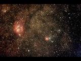 Nuit étoilée au Pic du Midi - Chronique NRJ