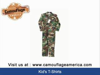 American Army Kid's T-Shirts,Navy Kid's T-Shirts
