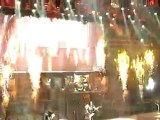 KISS - Rock And Roll All Nite (Live 12-08-2009)