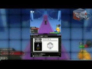 Top 5 Nintendo DS 2009