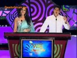 9th Indian Telly  Awards 2009 Video Watch Online - Part1