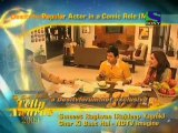 9th Indian Telly  Awards 2009 Video Watch Online - Part3