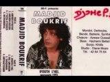 "Madjid Boukrif ""Ul Amcum""(1995) chaabi Kabyle"