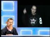 rap anti sarko ( clach )