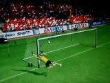 Défi Fifa n°20 // But Steven Gerrard