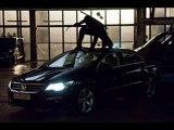 Saw 6 German Part 1/9 - video dailymotion