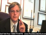 Driver Recklessness | Serious Injury Accident | Minnesota
