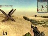 Battlefield 1942 - Gameplay live by Alchimist