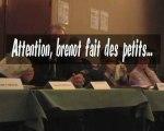 2009 12 chevigny saint sauveur commission extra municipales