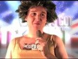 I dreamed a dream  : The true story of Susan Boyle Trailer