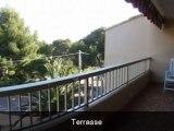 210.000 € - achat appartement a vendre a Bormes-les-Mimosas