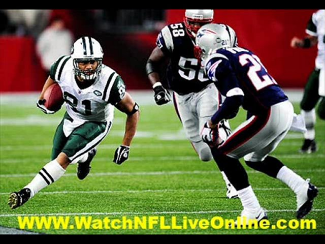 watch nfl game Oakland vs Denver dec 20th live on pc