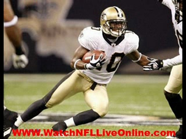 watch nfl Tampa Bay vs New Orleans stream online dec 27th