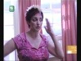Lisa Williams-Dialogue avec les morts (troisième partie)
