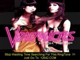 The Veronicas - Untouched