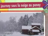 Journey s0u la neige ^^