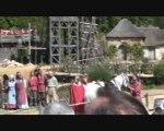 les Vikings 1 (Puy du Fou)