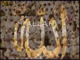 l' Islam dans le monde Bande Annone 3