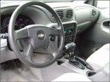 2007 Chevrolet TrailBlazer for sale in Wheeling WV - ...