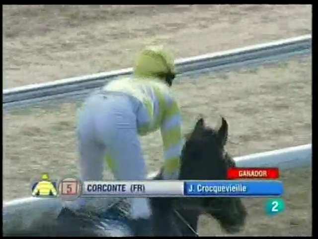 2009.12.20, nº 475 DH (Diputacon Sevilla (C) CORCONTE