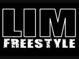LIM FREESTYLE TOUS ILLICITES HIP HOP DE LA RUE 17 OCT. 2007