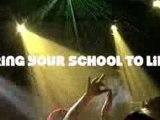 NH DJ, NH Prom DJ, Maine DJ, MA DJ, MA Prom DJ