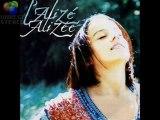 Alizée (L'Alizée)_karaoke_instrumental